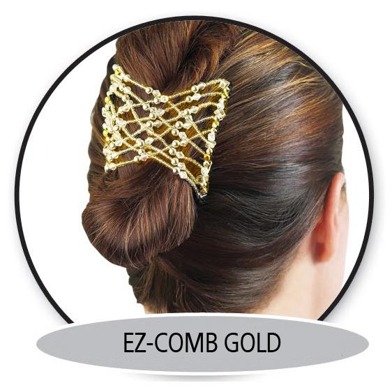 Ez Fusion Tape Hair Extensions 100