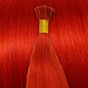 Microring Extensions 50 cm rot