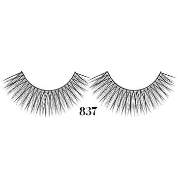 Eyelash Extensions no. 837