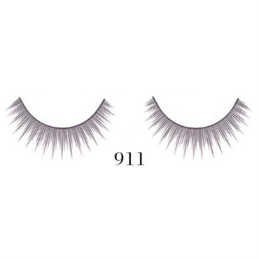 Eyelash Extensions no. 911
