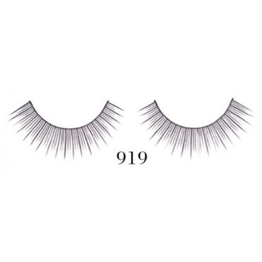 Eyelash Extensions no. 919
