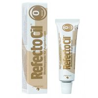 Refectocil no 0 15 ml