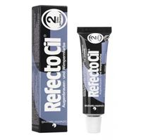 Refectocil no 2 15 ml