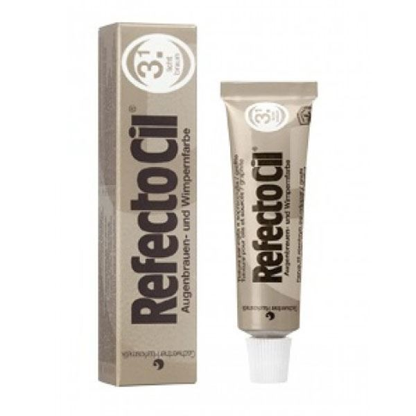 Refectocil  no 3.1 15 ml