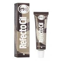 Refectocil no 3 15 ml