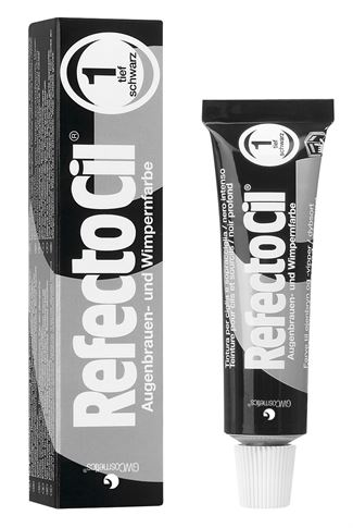 Refectocil no 1 15 ml
