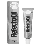 Refectocil no 1.1 15 ml